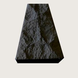 Key Stone