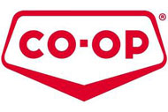 Dealer - Carman Co-op